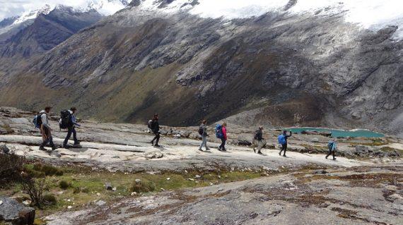 santa-cruz-trek-pass
