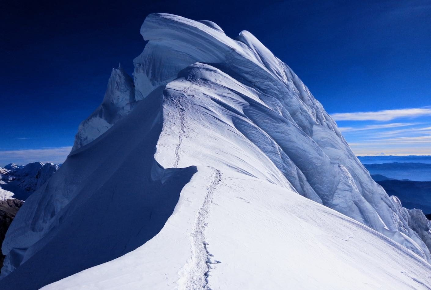 mount everest guided expeditions price